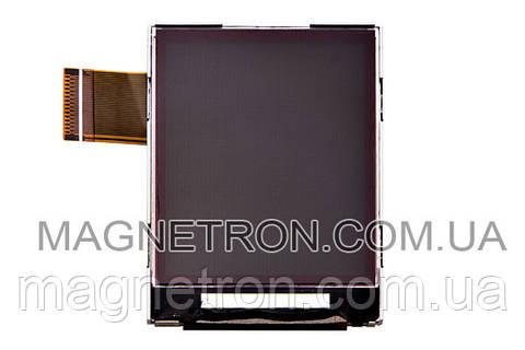 Дисплей для телефона Samsung SGH-E800 GH07-00531A