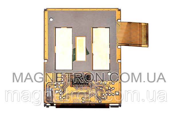 Дисплей для телефона Samsung SGH-E800 GH07-00531A, фото 2