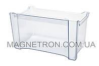 Ящик морозильной камеры для холодильника Gorenje 189786 (нижний)