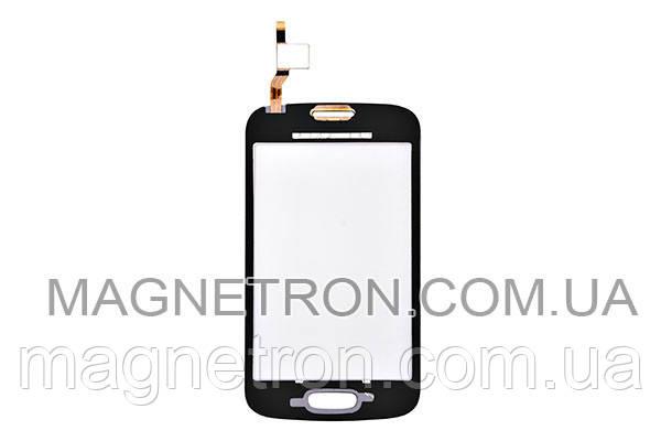 Сенсорный экран для телефона Samsung Galaxy Star Plus GT-S7262 GH96-06665A, фото 2