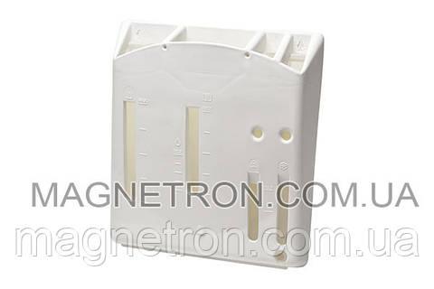 Порошкоприемник для вертикальной стиральной машины Electrolux 1291912283