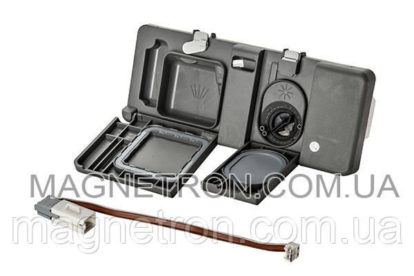 Дозатор в сборе для посудомоечных машин Electrolux 4071358131, фото 2