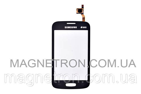 Тачскрин для телефона Samsung Galaxy Star Plus GT-S7262 GH96-06665B, фото 2