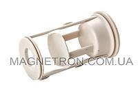 Фильтр насоса для стиральных машин Electrolux 1320713215