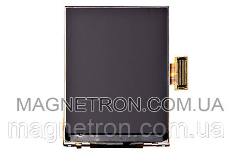 Дисплей для телефона Samsung Galaxy Y GT-S5630