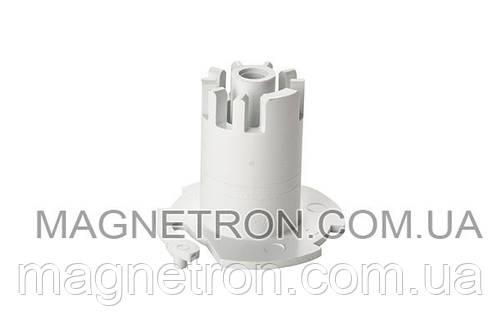 Фиксатор кнопки таймера для стиральных машин Electrolux 1247821018 (1260458201)