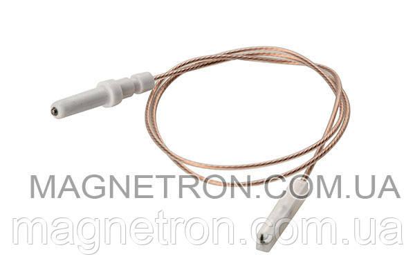 Универсальная свеча электроподжига для газовой плиты 052951, фото 2