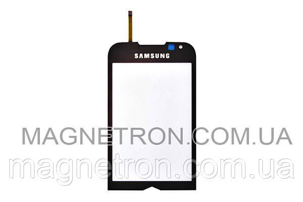 Тачскрин для телефона Samsung GT-I8000 GH59-07371A, фото 2