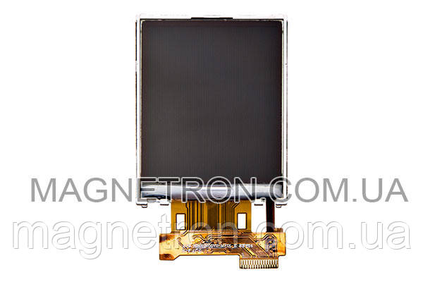Дисплей для телефона Samsung GT-E2330 GH96-04908A, фото 2