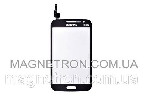 Тачскрин для телефона Samsung Galaxy Win GT-I8552 GH59-13450B