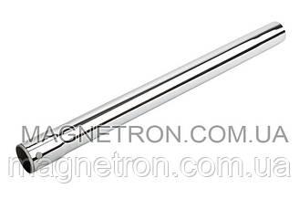 Труба составная (металлическая) для пылесосов Gorenje 291256