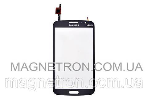 Сенсорный экран для мобильного телефона Samsung Galaxy Grand 2 SM-G7102 GH96-06698B
