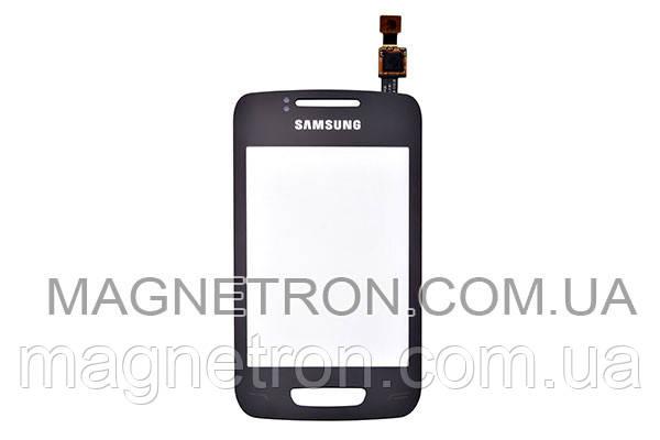 Тачскрин для мобильного телефона Samsung GT-S5380 GH59-11401A, фото 2
