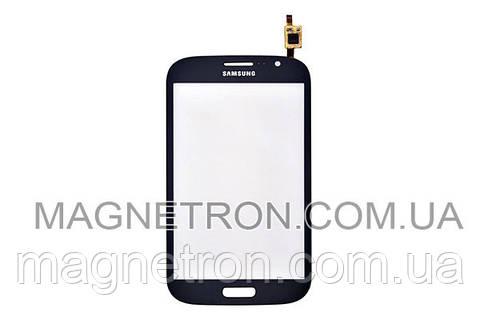 Тачскрин для телефона Samsung Galaxy Grand GT-I9082 GH59-12943B