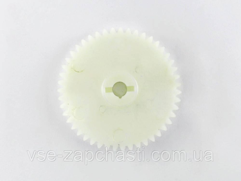 Привод маслонасоса GIORNO CREA AF54 (недорогой)