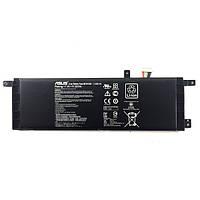 Аккумулятор Asus D553MA, F553MA, K553MA, R515MA, X553MA B21N1329 4040mAh 7.6V (19%, 2.5 часа) БУ