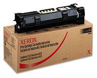 Картридж лазерный Xerox 006R01182
