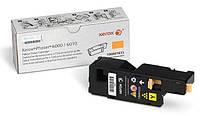 Картридж лазерный Xerox 106R01633