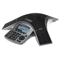 Конференцфон Polycom SoundStation IP 5000