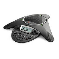 Конференцфон Polycom SoundStation IP 6000