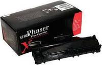 Картридж лазерный Xerox 109R00725