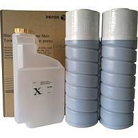 Картридж лазерный Xerox 006R01046