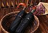 Автоматический зонт Primo TopX DYD009C