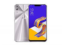 ASUS ZenFone 5 ZE620KL 4/64GB Dual SIM ZE620KL-1H010EU