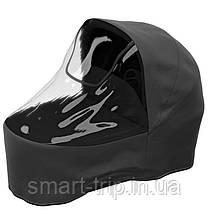 Дощовик для коляски Thule Urban Glide Bassinet Rain Cover 20110743