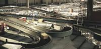Habasit - промислові стрічки