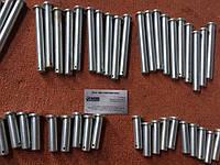 Палець - вісь ГОСТ 9650-80 виробництво МЕГАПРОМКРЕПЬ