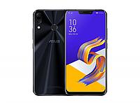 ASUS ZenFone 5 ZE620KL 4/64GB Dual SIM ZE620KL-1A009EU Гранатовий