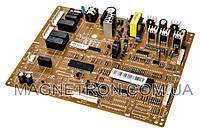 Плата (модуль) управления для холодильника Samsung DA41-00642C