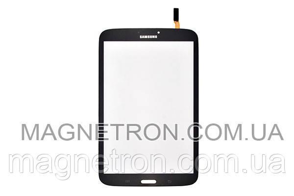 Таскрин для планшета Samsung Galaxy Tab 3 SM-T310 8.0, Wi-Fi, фото 2