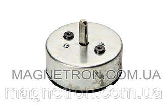 Таймер механический 14870-012 для духовки плиты Gorenje 106025