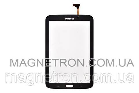 Тачскрин для планшета Samsung Galaxy Tab 3 SM-T210 7.0
