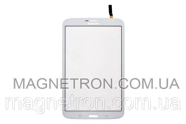 Тачскрин для планшета Samsung Galaxy Tab 3 SM-T311 8.0, фото 2
