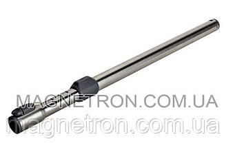 Труба нержавеющая телескопическая для пылесоса Thomas SmartTouch D/P/S 139938