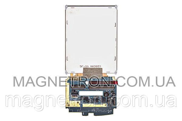 Дисплей для телефона Samsung GT-S7330, фото 2