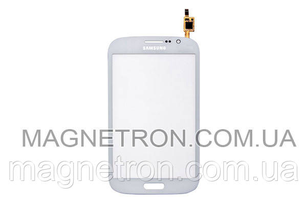 Сенсорный экран для мобильного телефона Samsung Galaxy Grand GT-I9082 GH59-12943A, фото 2
