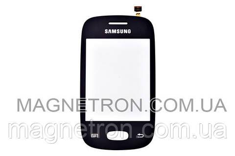 Сенсорный экран для мобильного телефона Samsung Galaxy Pocket Neo GT-S5312 GH59-13116C