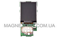 Дисплей + плата для телефона Samsung SGH-J600 GH96-02799A