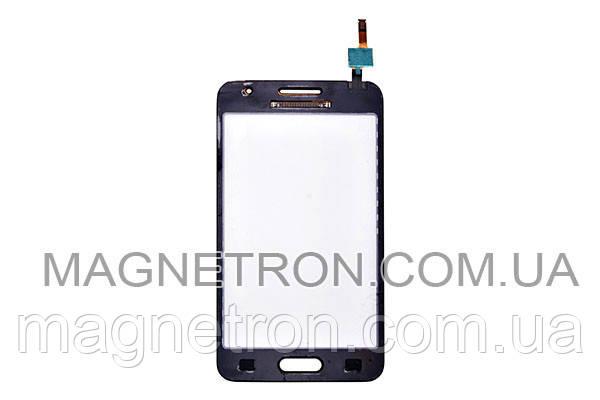 Тачскрин для телефона Samsung Galaxy Core 2 SM-G355H, фото 2