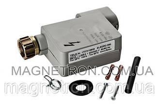 Клапан аквастопа для посудомоечных машин Bosch 091058