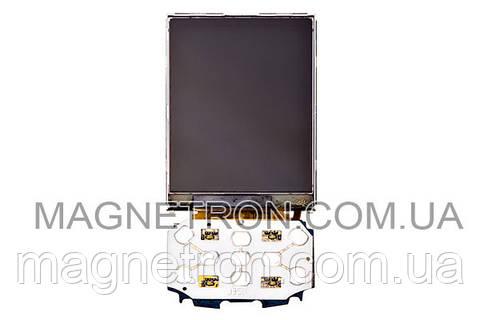 Дисплей для телефона Samsung GT-S3500 GH07-01397A
