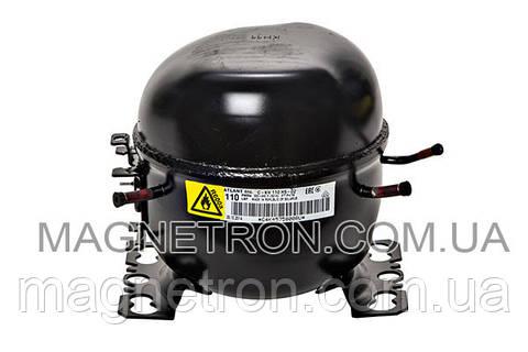 Компрессор к холодильнику С-КН-110 Н5-02 110W R600a Атлант 069744103501