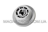 Колесо нижнего ящика для посудомоечных машин Bosch 611475