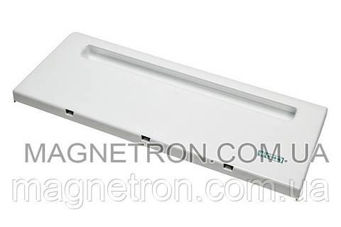 Панель (верхнего/нижнего) ящика для морозильной камеры Zanussi 2063763052