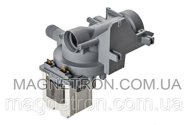Насос для стиральной машины Electrolux 18W 1247930009, фото 2