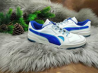 Женские кроссовки Puma (40 размер) бу